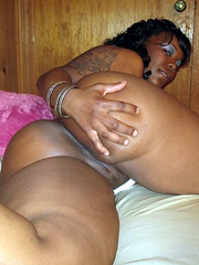 Curvy black wifes, huge black booties..