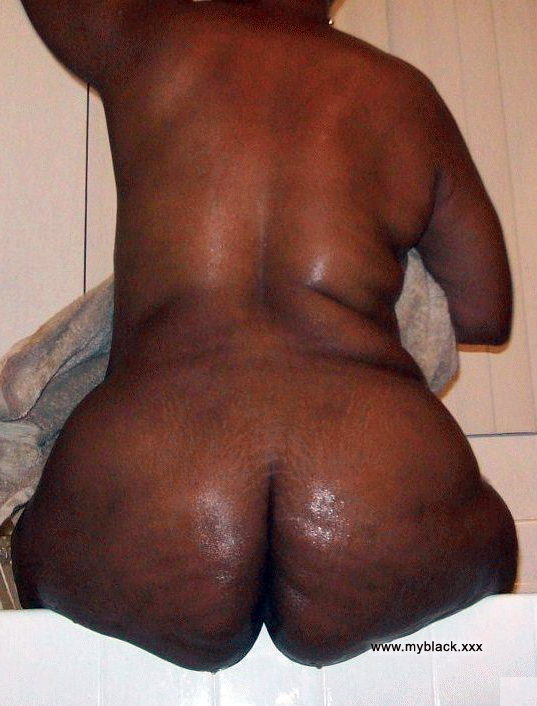 Short women with big asses