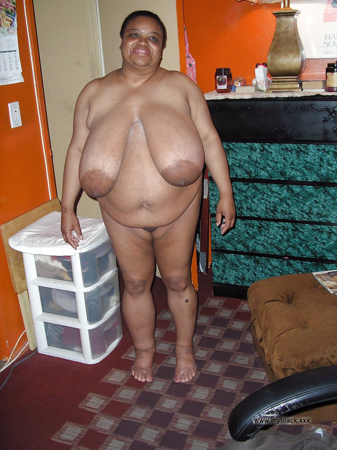 Extremely fat women nude not