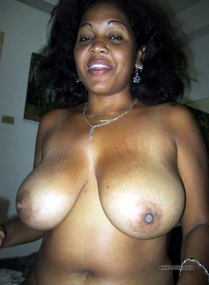 Ebony Bbw Sucks White Dick