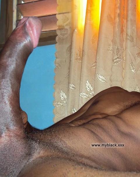 wet and wild sex panama