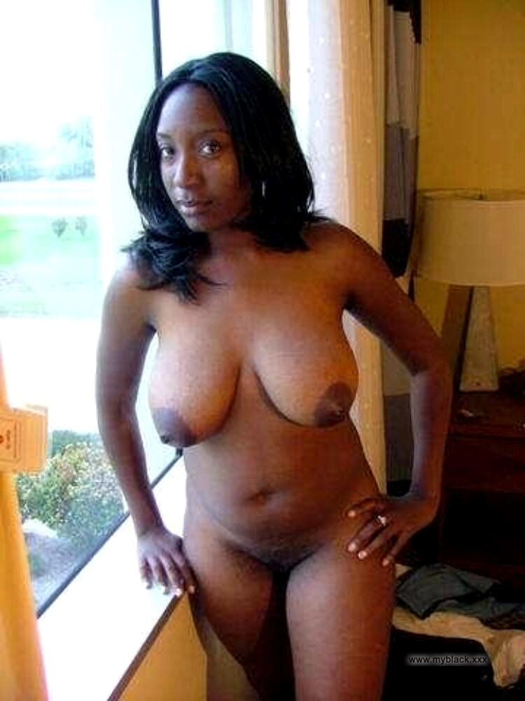 Agree, your Busty naked anal ebony think, that