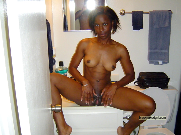 married woman naked black